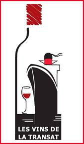 Les vins de la Transat